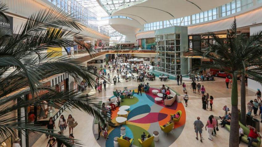 mall_of_san_juan_57856