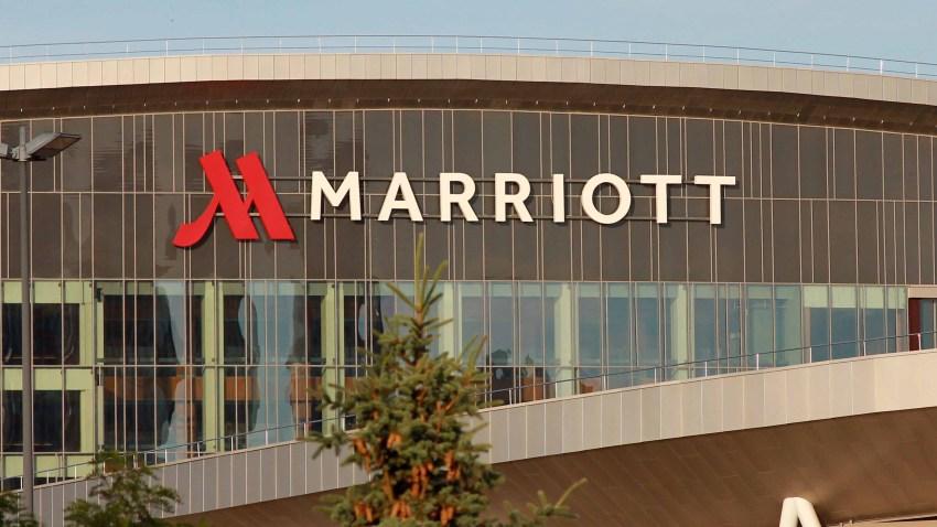 marriott-foto-archivo-datos-01234