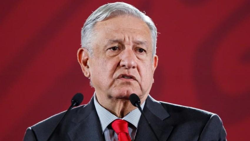 mexico-amlo-junio6