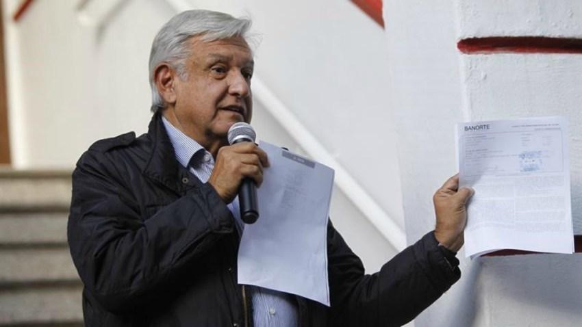 mexico-amlo-proximo-presidente1