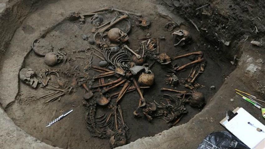 mexico-arqueologia-primeros-pobladores