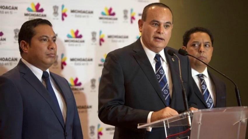 mexico-fiscal-michoacan-godoy