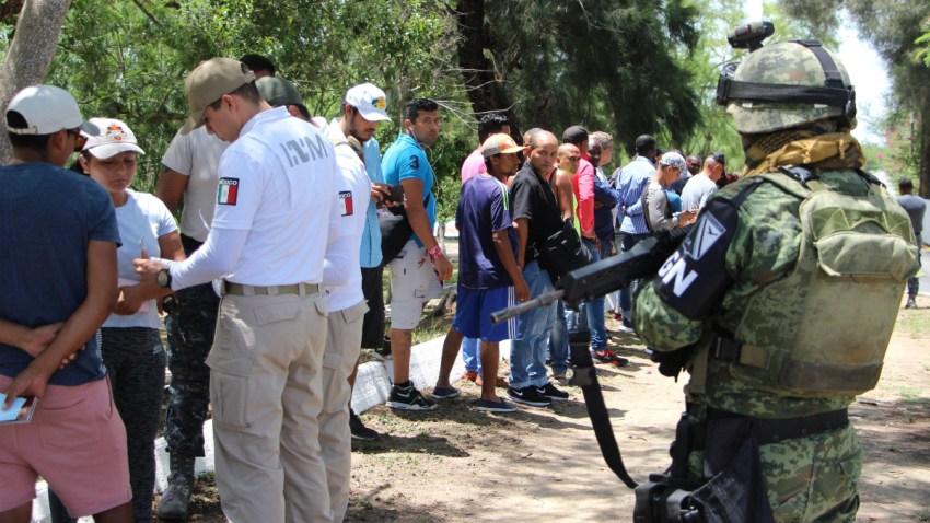 mexico-guardias-control-migratorio