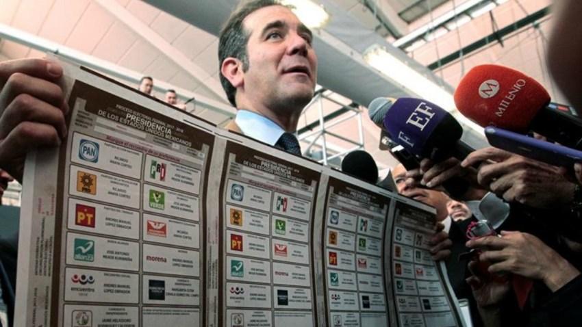 mexico-ine-boletas-electorales