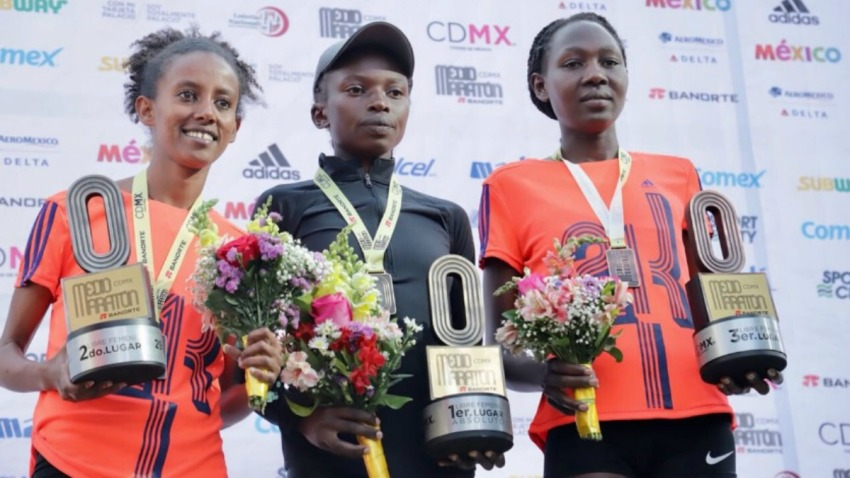 mexico-medio-maraton-ganadoras