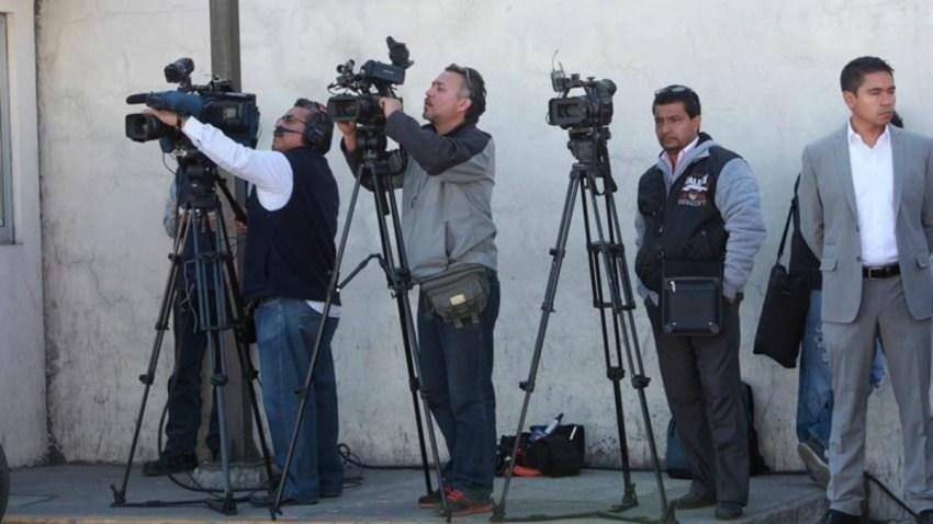 mexico-periodistas-cobertura