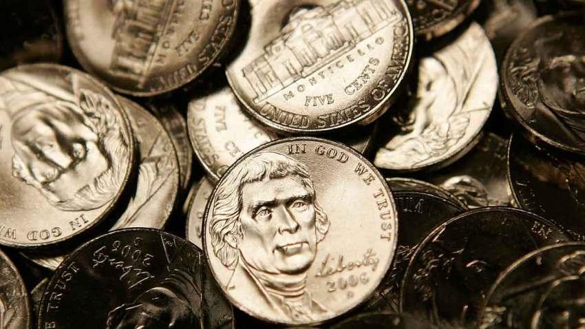 moneda-nickel-mas-valor-2