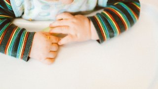 Imagen básica infant, infante, bebé, baby