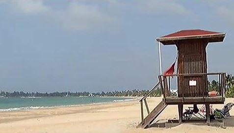 playas_3423