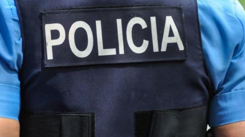 policia_234image_proxy (1)