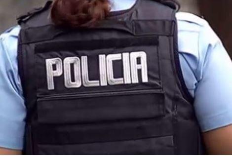 policia_24234