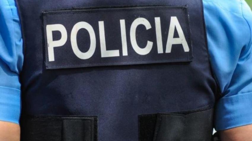 policia_2434image_proxy
