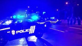 policia_noche_puertorico