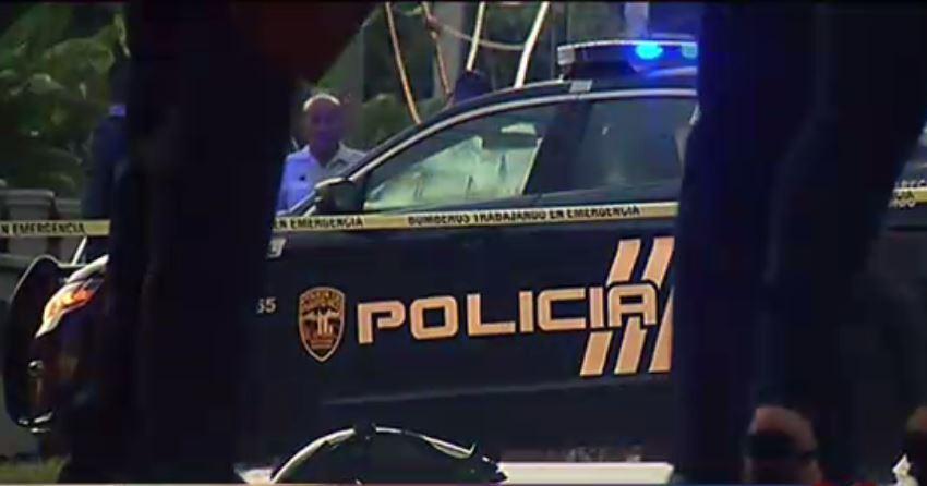 policia_pr_accidente 1112