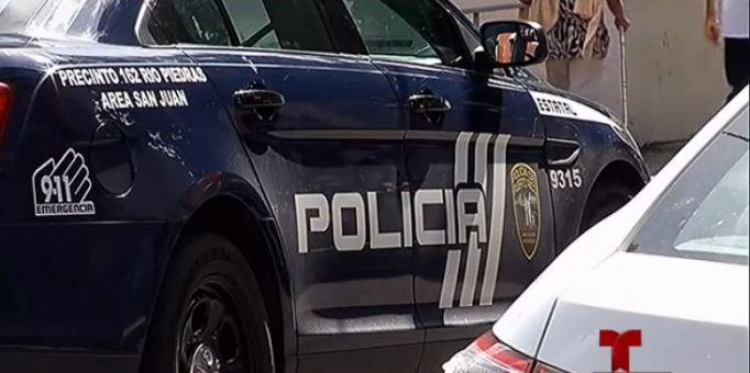 policia_puerto_ric7886o786_259343