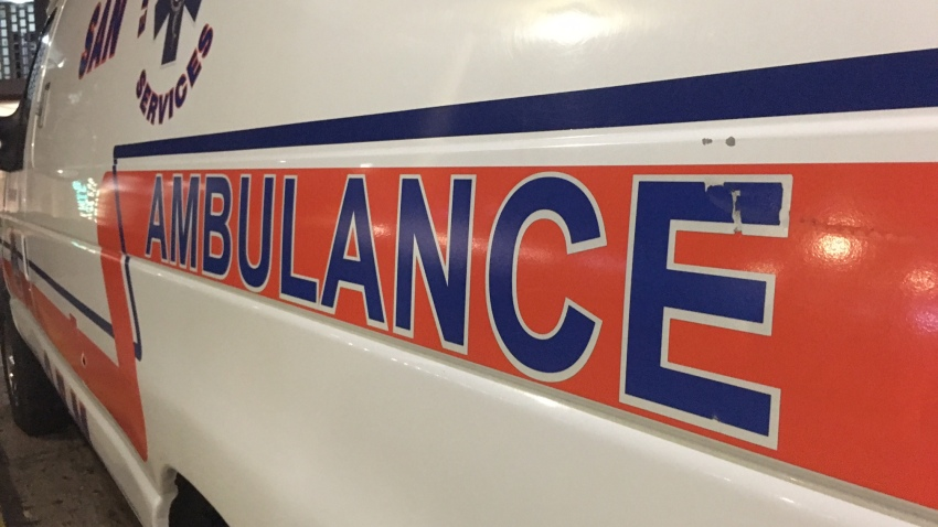 prgenerica ambulancia_298423
