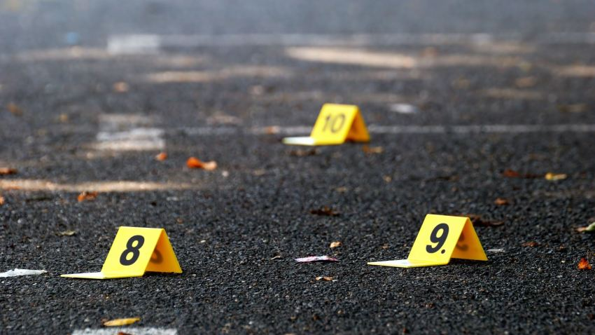 prgenerica asesinato_8764538asdfasasdasdf54542