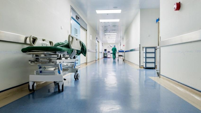 prgenerica hospitalASDFAS11