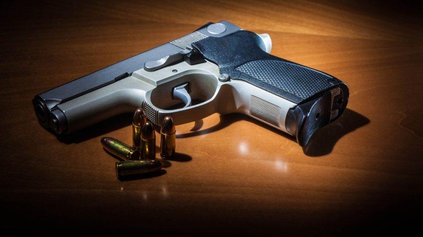 prgenerica pistola1