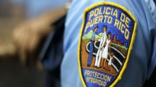 prgenerica policia3
