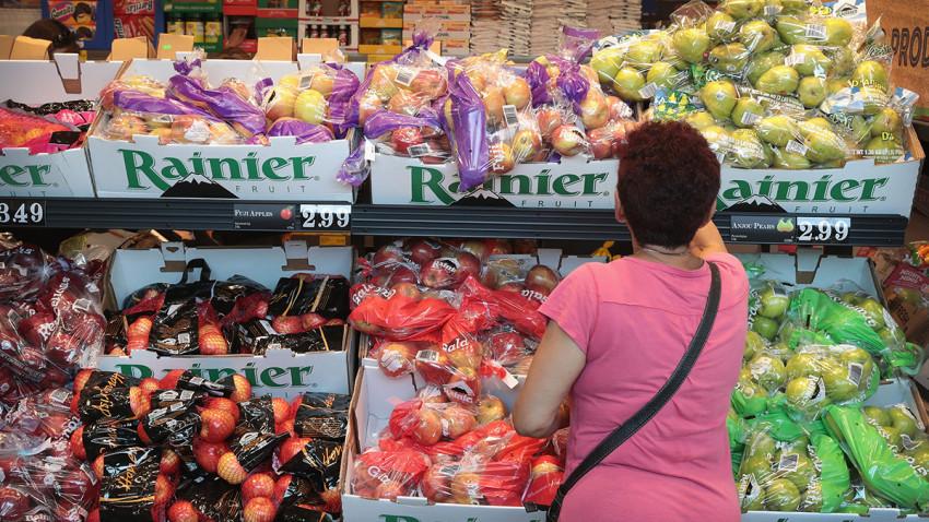 prgenerica supermercados