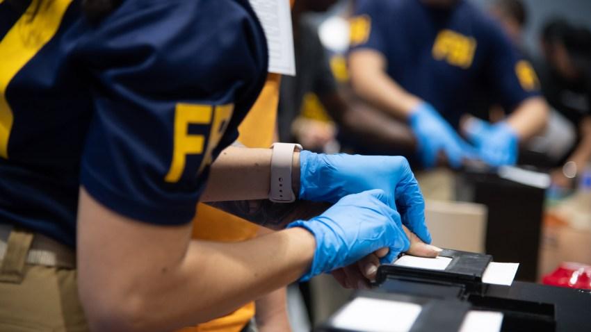 prgenerica_FBI_ fingerprint_2