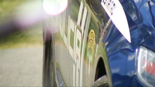 Muere peatón atropellado por conductor con licencia vencida