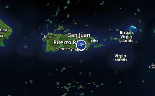 puerto_rico_tiempo_43534