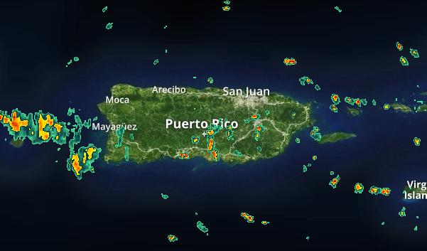 puertorico_autoridadeneltiempo