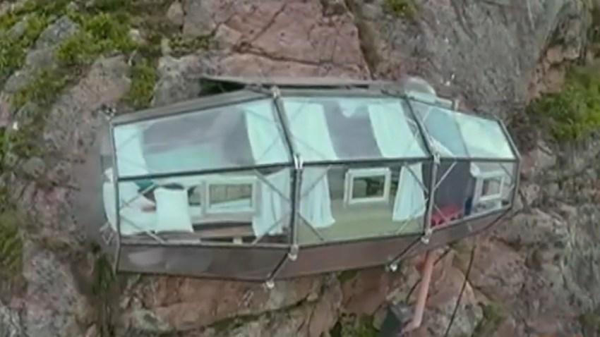 refugio-alturas-cusco