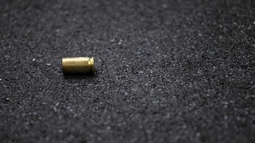 reportan disparos portillos south loop