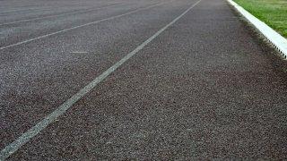 road-generic-pexels