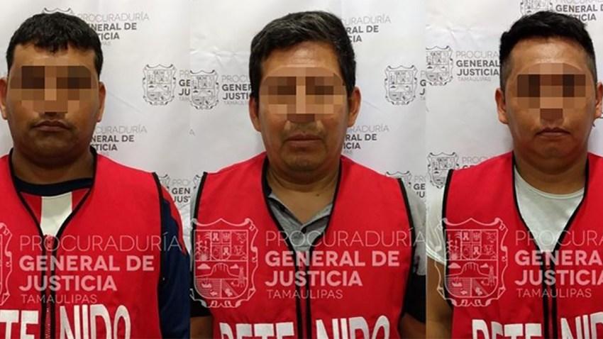 secuestradores-acusados-policias-tamaulipas