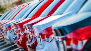 shutter-archivo-compra-autos-1234