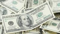 Senado aprueba medida que aumenta el salario mínimo