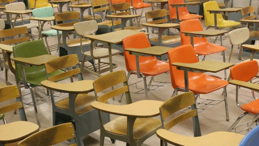 shutterstock_2822609_mexico_reforma_educativa