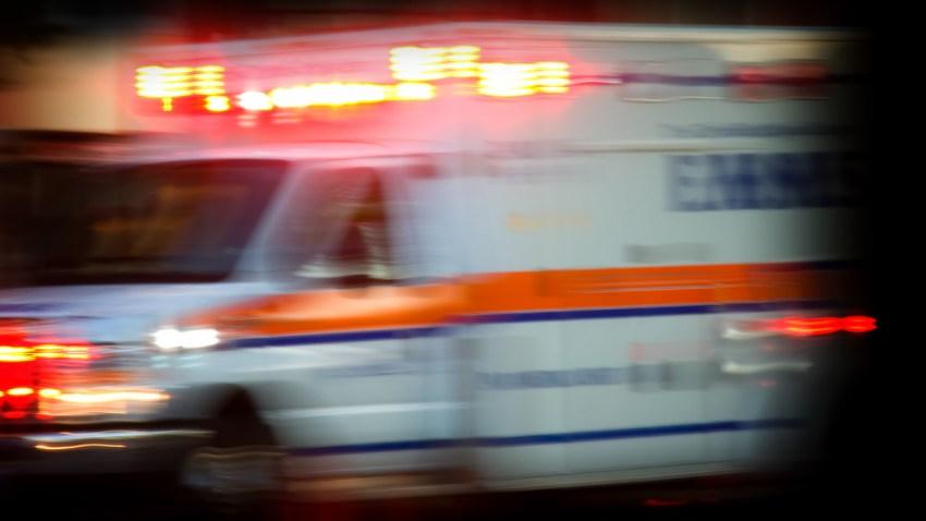 shutterstock_84748867 resized ambulance