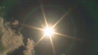 sol-calor-extremo-generica