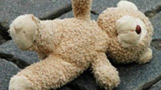stuffed-kid-generic