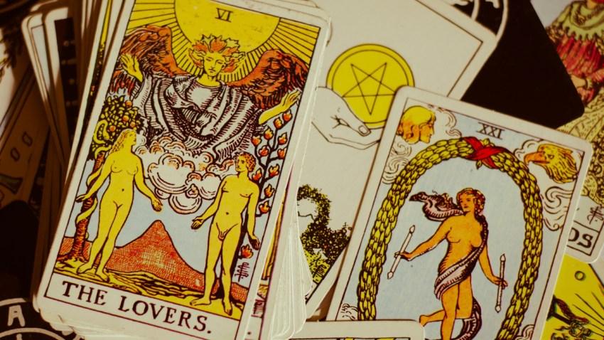 tarot-horoscopo-vannucci-cartas.jpg