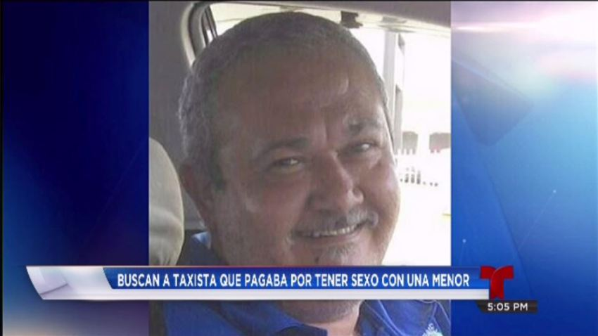 taxista_prostitucion_nina_342