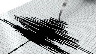 terremoto-gran-temblor-1
