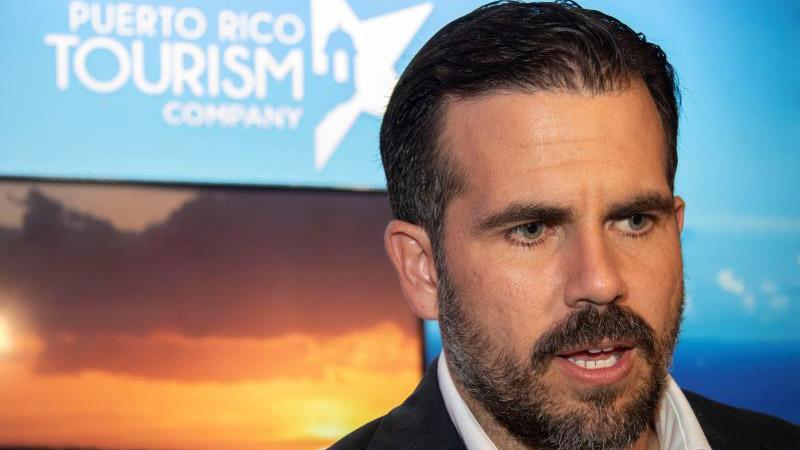 tlmd-Puerto-Rico-gobernador