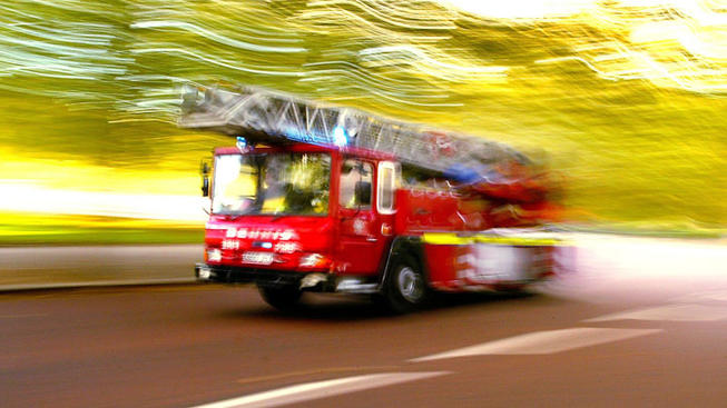 tlmd-camion-bomberos-nuewvo2