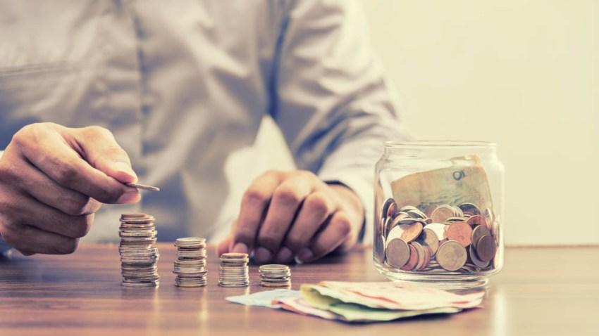 tlmd-cuenta-banco-dinero-shutterstock-1