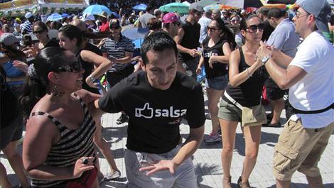 tlmd_dia_salsa_470_265