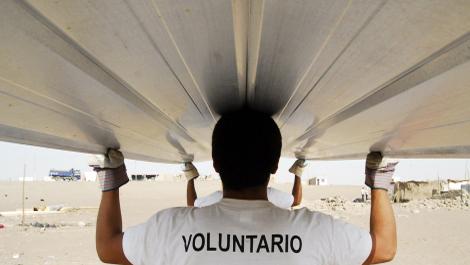 tlmd_voluntario_pr_470_265