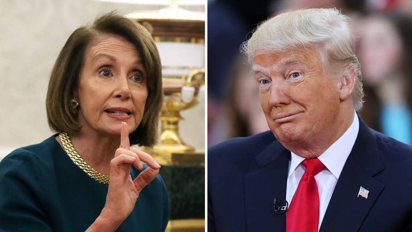 trump-pelosi-doble-main-1234