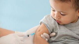 vacuna-tendencia-cdc-shutterstock-12