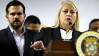 Auditarán Oficina del Gobernador por guagua de Rosselló